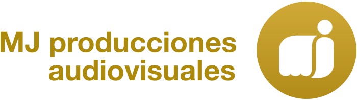 MJ Producciones Audiovisuales